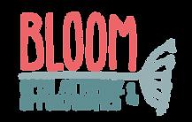 BloomLogo3@4x.png