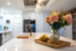 cuisine-st-anne-design-julie-4.jpg