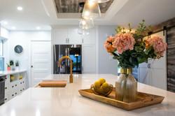 cuisine-st-anne-design-julie-4