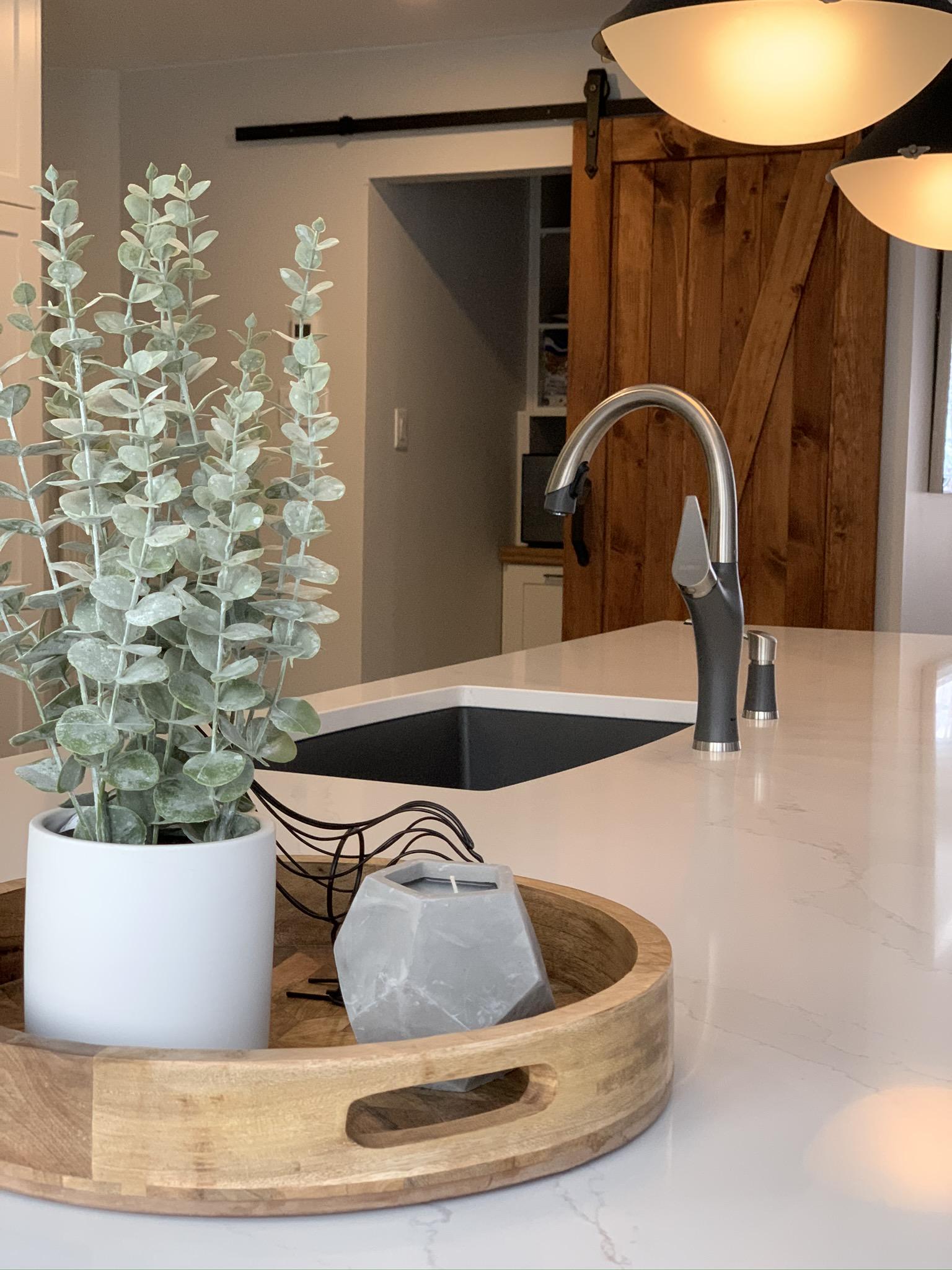 cuisine-forsyth-design-julie-6