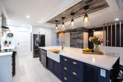 cuisine-st-anne-design-julie-2