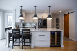 cuisine-forsyth-design-julie-1