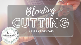 CuttingHairExtensions.png