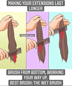 how-to-brush-hair-extensions.png
