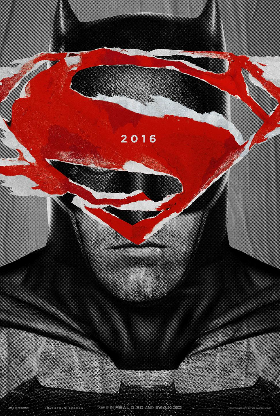 batman-v-superman-batman-poster-132356