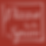 WEB-logo_redsquare.png