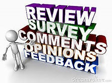 review survey.jpg