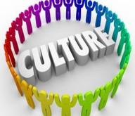 Culture Blending=Performance Improvement