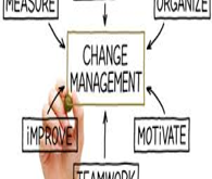 Is Your Current or Future Change Management Implementation Efforts at Risk? 7 Questions to Ask