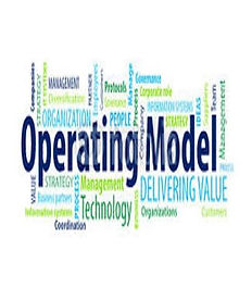 operating model.jpg