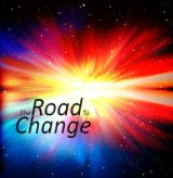 road_change.jpg