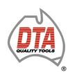 DTA-logo.png