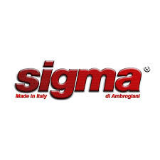 All about Sigma Tile Cutters: Sigma Tile Cutter Models