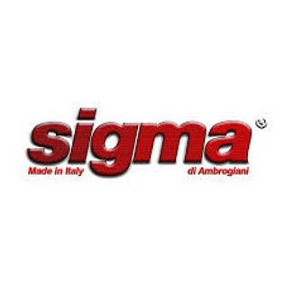 Sigma tile cutter