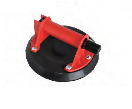 Heavy Duty Vacuum Suction Cup 8