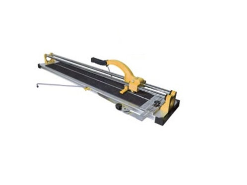 Qep 24 Tile Cutter For Porcelain And Ce