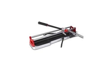 Rubi Speed-62 Magnet Tile Cutter W/case 62cm