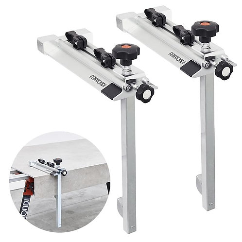 Raimondi TIP-TOP Face Up Miter Clamping Device