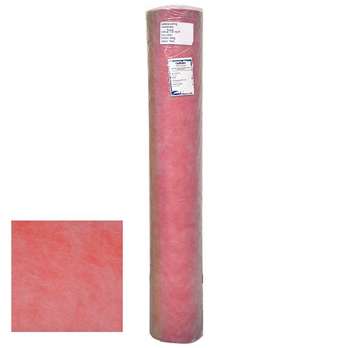Waterproofing Membrane 323sq.ft