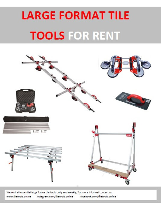 tools for rent.jpg