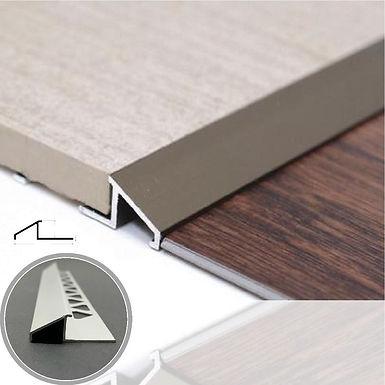 Tile to Floor Profile