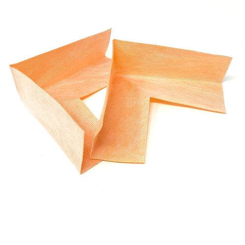 "Waterproofing Corner Inside 5""x2"" (2pcs/bag)"
