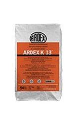 Ardex K13 Premium Self-Leveling Underlayment 50lbs