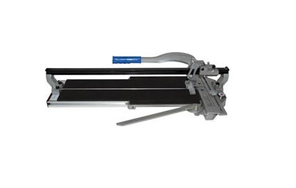 Toolway 24 Tile Cutter With Single Bar