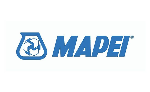 Mapei Grout