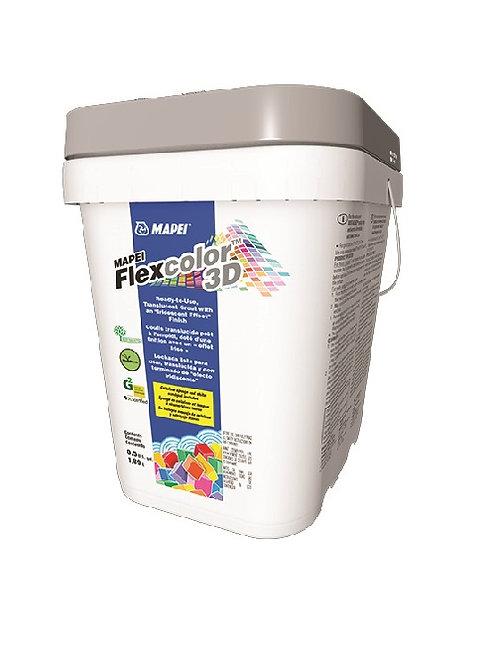 Mapei Flexcolor 3D, (Translucent Grout) 1,89L#202Frosted Glass
