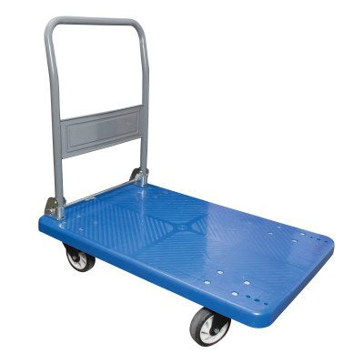 Moving cart / Dolly