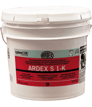 Ardex S 1-K Component Waterproofing Membrane and Crack Isolation 13lt