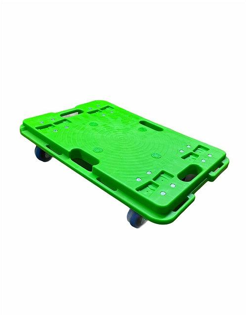 Modular Moving cart / Dolly Platform