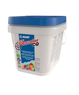 Mapei Flexcolor CQ Professional Grade 1,89 L Frost #77