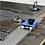 """Thumbnail: DTA LFT Cutting Rail System 10'9 """""""