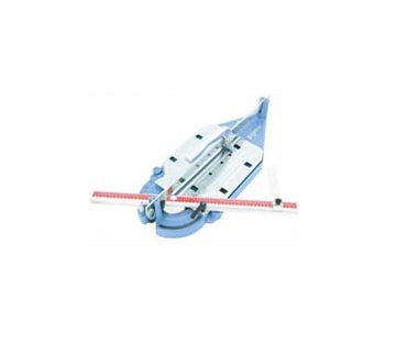 "Sigma Ceramic Tile Cutter Art-3B4K, 64cm (24"")"