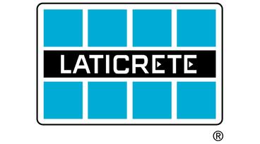 laticrete-international-inc-vector-logo.