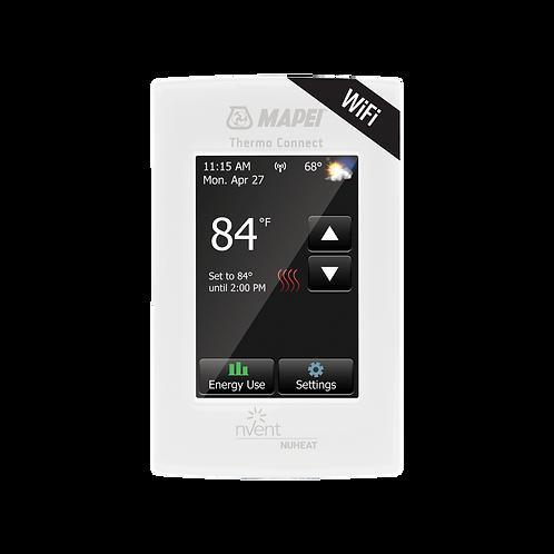 Mapeheat Programmable WiFi Thermostat
