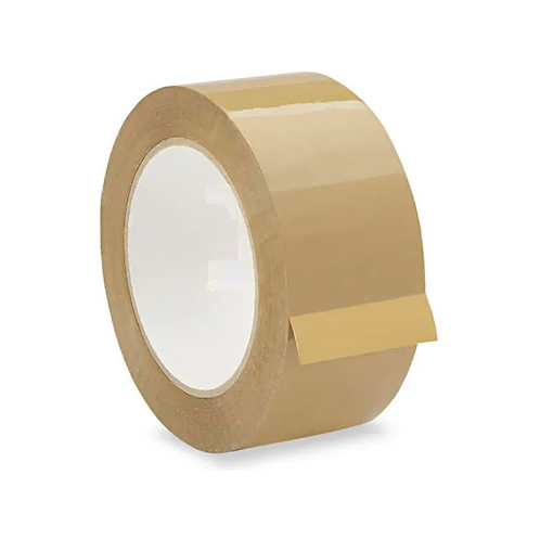 Packing Tape 48 MM x 90M