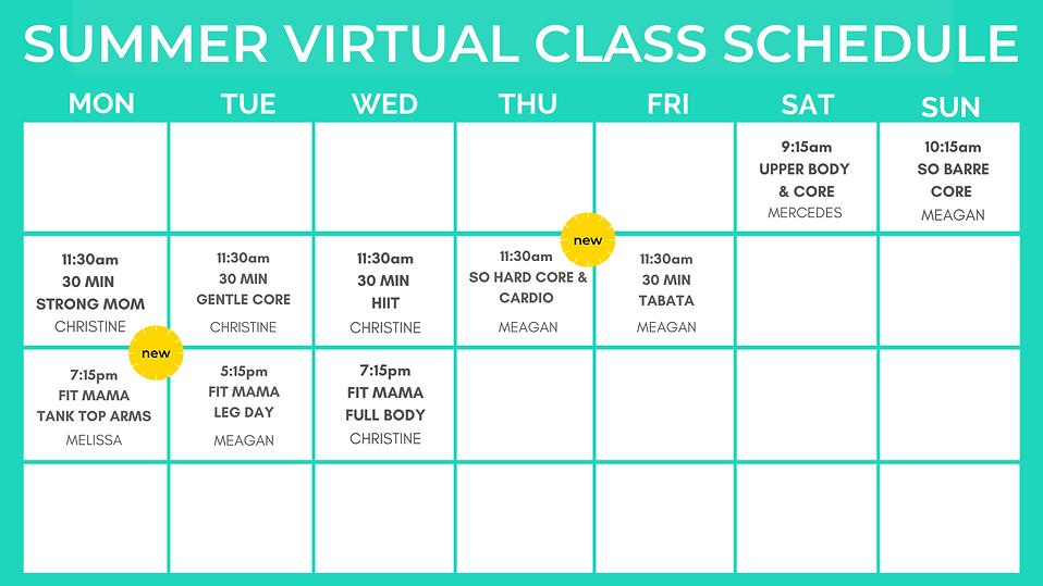 Summer Virtual Class Sched_JUL.png