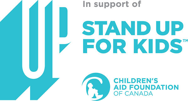 Stand Up for Kids_In Support of_LOGO.jpg