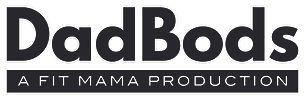 DB_LogoBLK.jpg
