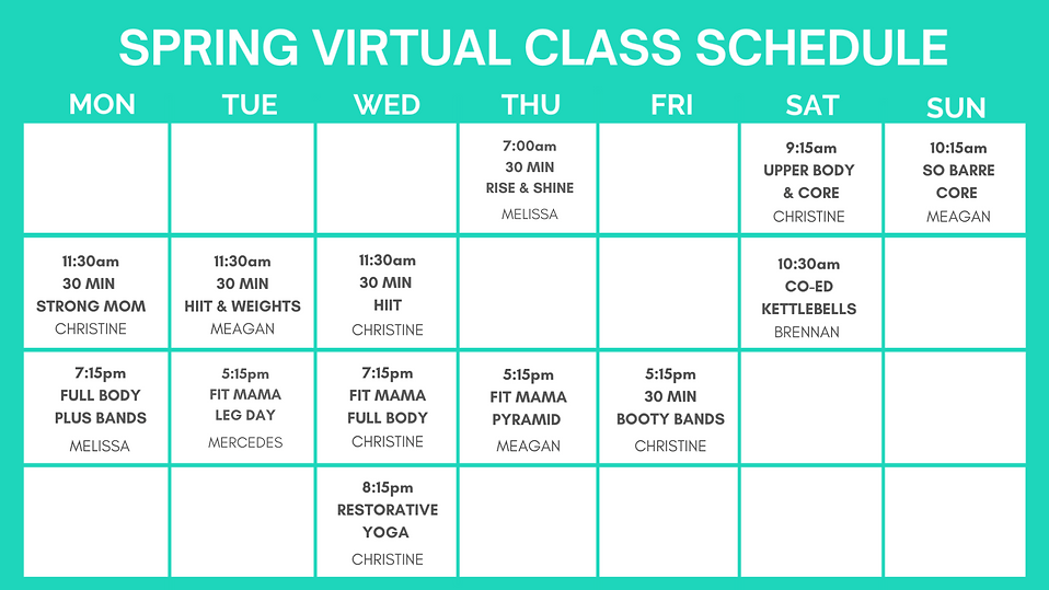 Spring Virtual Class Sched_May2021-2.png