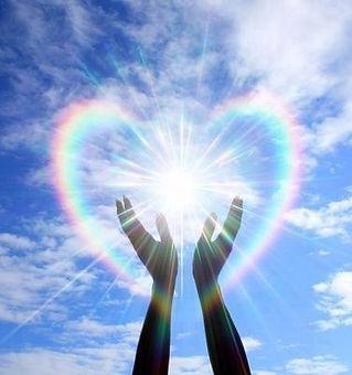 healing rainbow.jpg