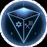 Globe_symbol.png