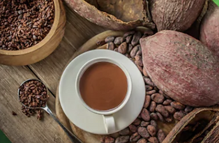 cacao graphic.png