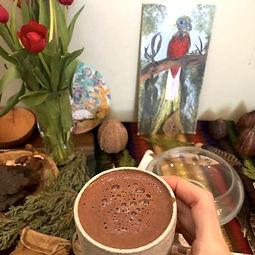 Ceremonial-Grade-Cacao-Altar-Spirit_gran