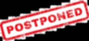 postponed%2520stamp_edited_edited.png