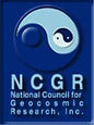 National Council for Geocosmic Research