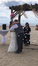 Suzanne Suchan, Wedding Officiant in New York